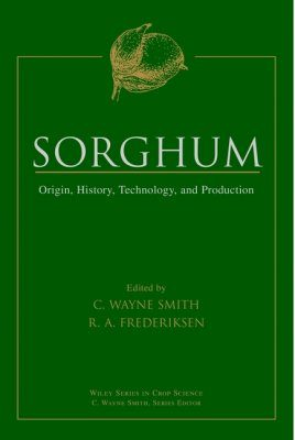 Sorghun: Origin, History, Technology and Production