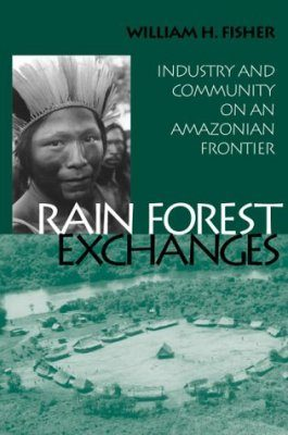 Rain Forest Exchanges