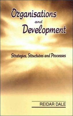 Organisations and Development