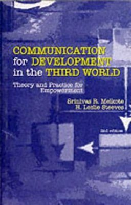 Communication for Development in the Third World