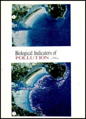 Biological Indicators of Pollution