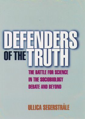 Defenders of the Truth