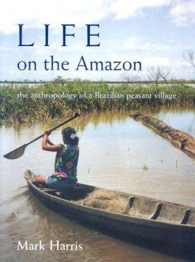 Life on the Amazon