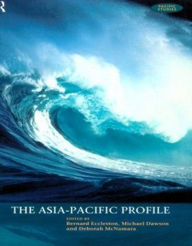 The Asia-Pacific Profile