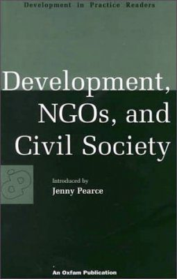 Development, NGO's and Civil Society