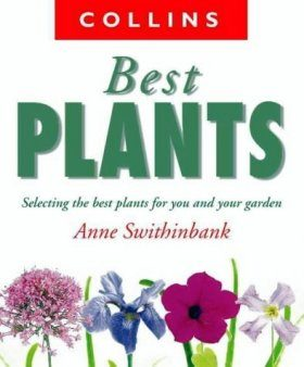 Collins Best Plants