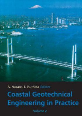 Coastal Geotechnical Engineering in Practice (2-Volume Set)