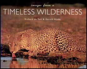 Images from a Timeless Wilderness