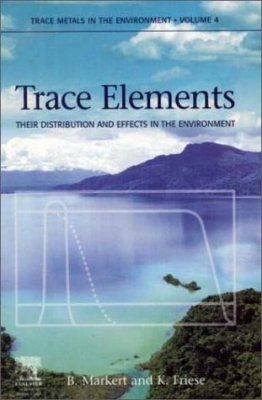 Trace Elements