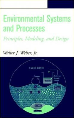 Environmental Systems and Processes