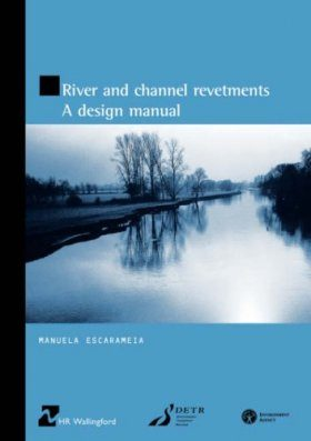 River and Channel Revetments