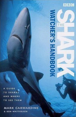 The Shark-Watcher's Handbook