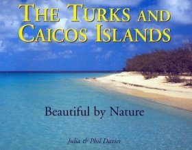 The Turks and Caicos Islands