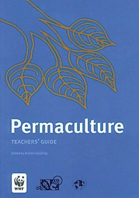 Permaculture Teacher's Guide