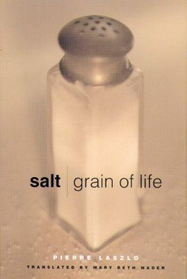 Salt: Grain of Life