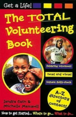 The Total Volunteering Book