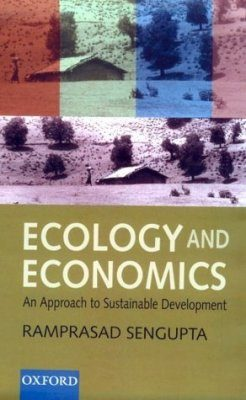 Ecology and Economics