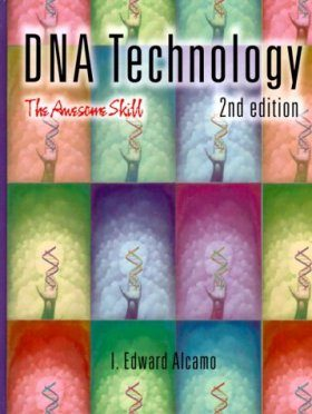 DNA Technology: The Awesome Skill