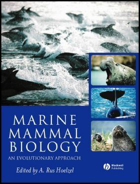 an overview of the marine mammal biology Evolutionary biology, overview (marine mammals) none of these criteria characterize any marine mammal species—even the.