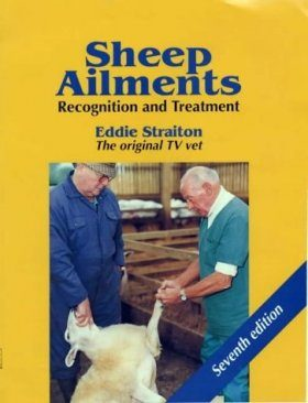 Sheep Ailments
