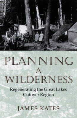Planning a Wilderness