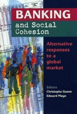 Banking and Social Cohesion