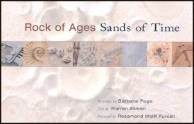 Rock of Ages, Sands of Time