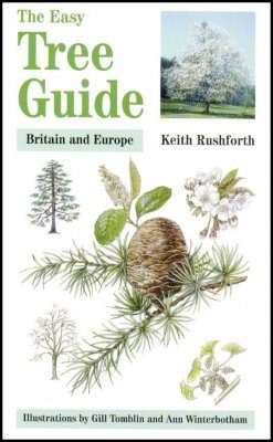 The Easy Tree Guide to Britain and Europe