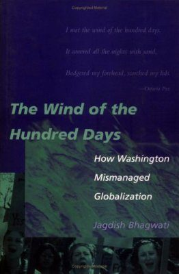 The Wind of the Hundred Days