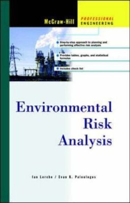 Environmental Risk Analysis