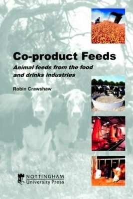 Co-Product Feeds