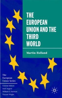 The European Union and the Third World