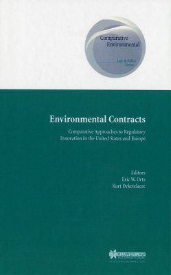 Environmental Contracts