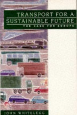 Transport for a Sustainable Future