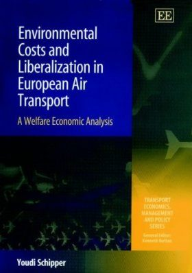 environmental and european airline industry analysis This paper will summarize an environmental scan of southwest airlines to include an analysis of the most important external environmental factors in the remote, industry, and external.