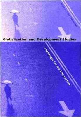 Globalization and Development Studies