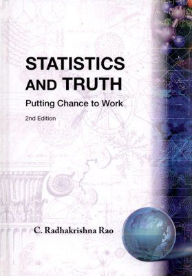 Statistics and Truth