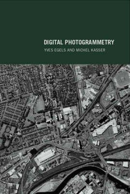 Digital Photogrammetry