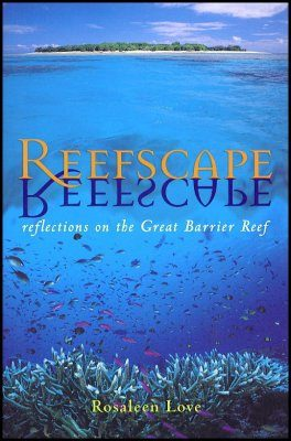 Reefscape: Reflections on the Great Barrier Reef