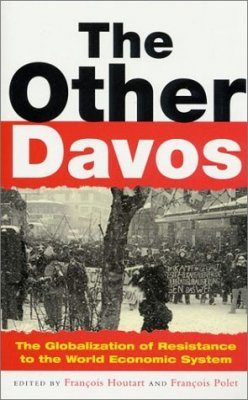 The Other Davos