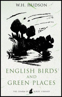 England's Birds and Green Places