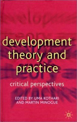 Development Theory and Practice
