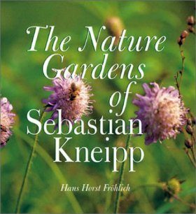 Nature Gardens of Sebastian Kneipp