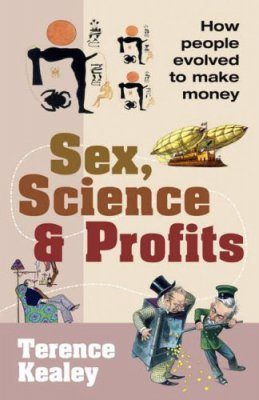 On Sex, Science and Profits
