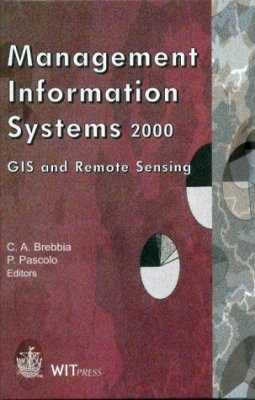 Managament Information Systems 2000