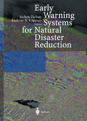 Early Warning Systems for Natural Disaster Reduction