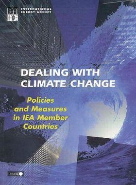Dealing with Climate Change
