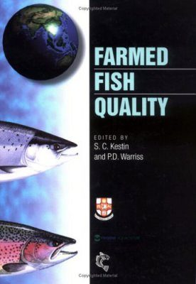 Farmed Fish Quality