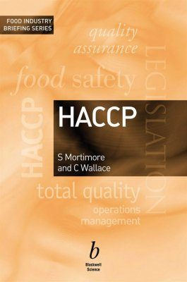 HACCP at a Glance