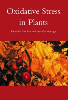 Oxidative Stress in Plants
